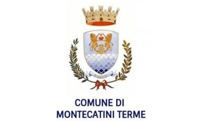 comune-mct